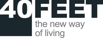 40feet_logo