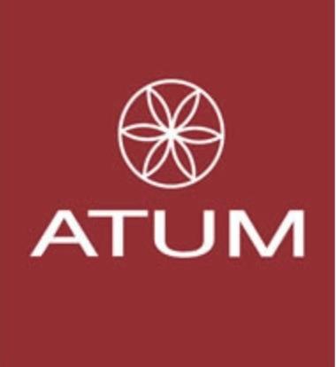 ATUM1