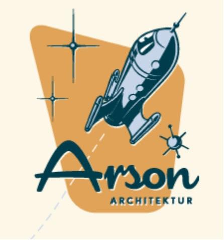 Arson1
