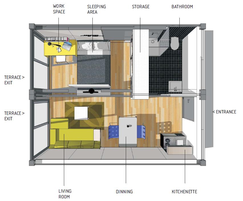 h user conhouse. Black Bedroom Furniture Sets. Home Design Ideas