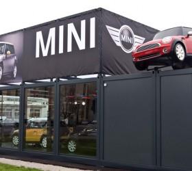 Autosalon MINI (3)