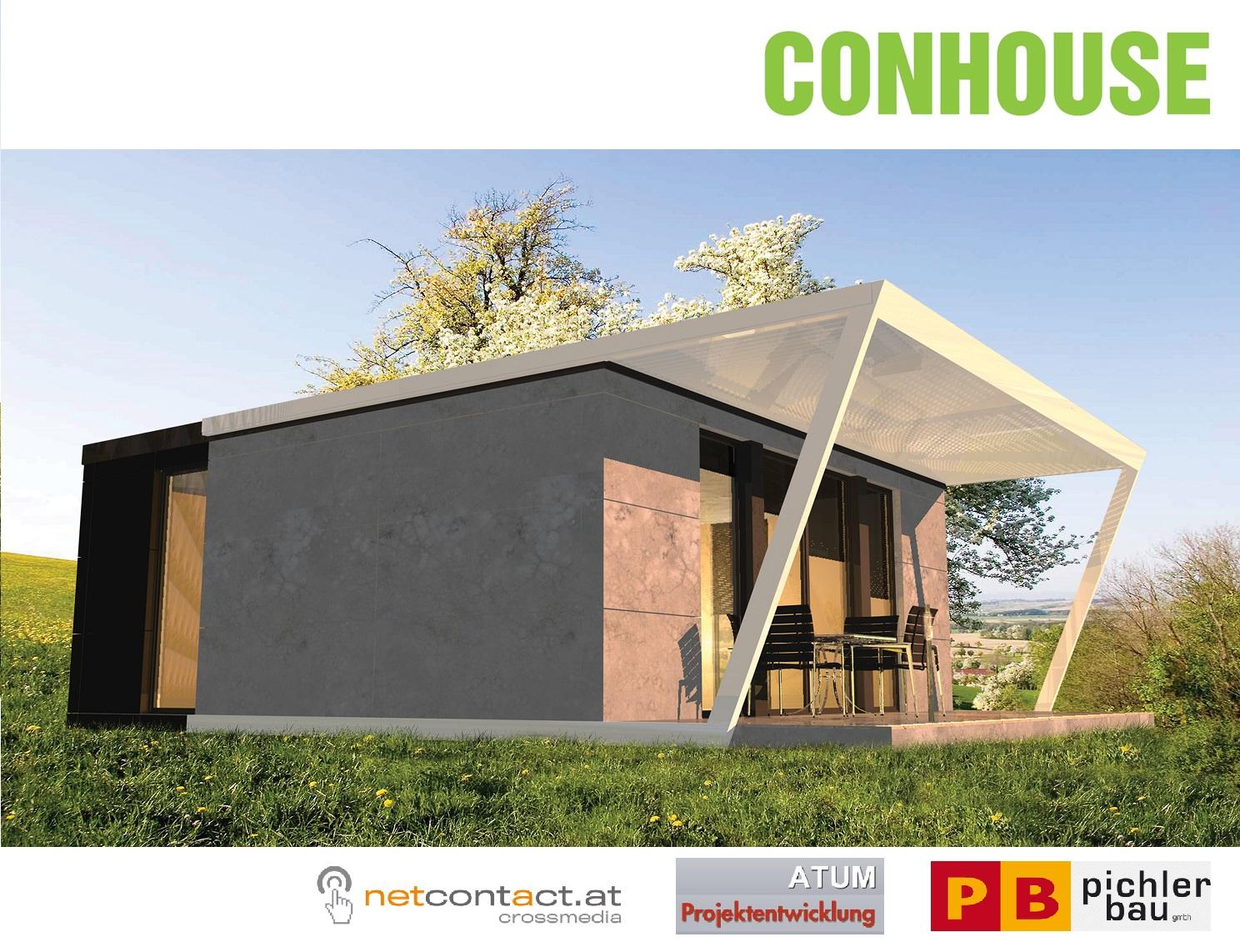 Conhouse ATUM