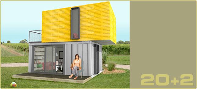 wohnen conhouse. Black Bedroom Furniture Sets. Home Design Ideas