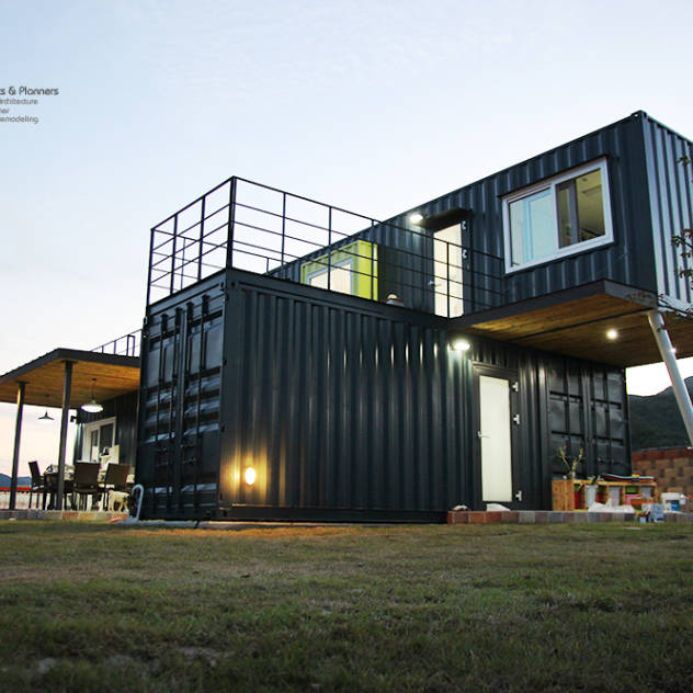 container home interior photos joy studio design gallery best design. Black Bedroom Furniture Sets. Home Design Ideas
