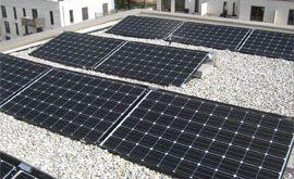 photovoltaik_mieterstrom_01