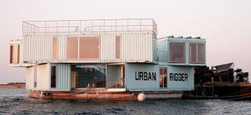 urban-rigger-student-hostel