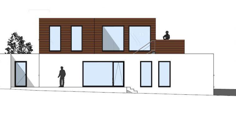 containerhaus conhouse. Black Bedroom Furniture Sets. Home Design Ideas