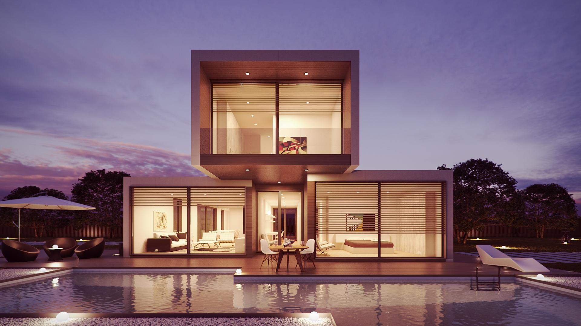 Häuser | CONHOUSE