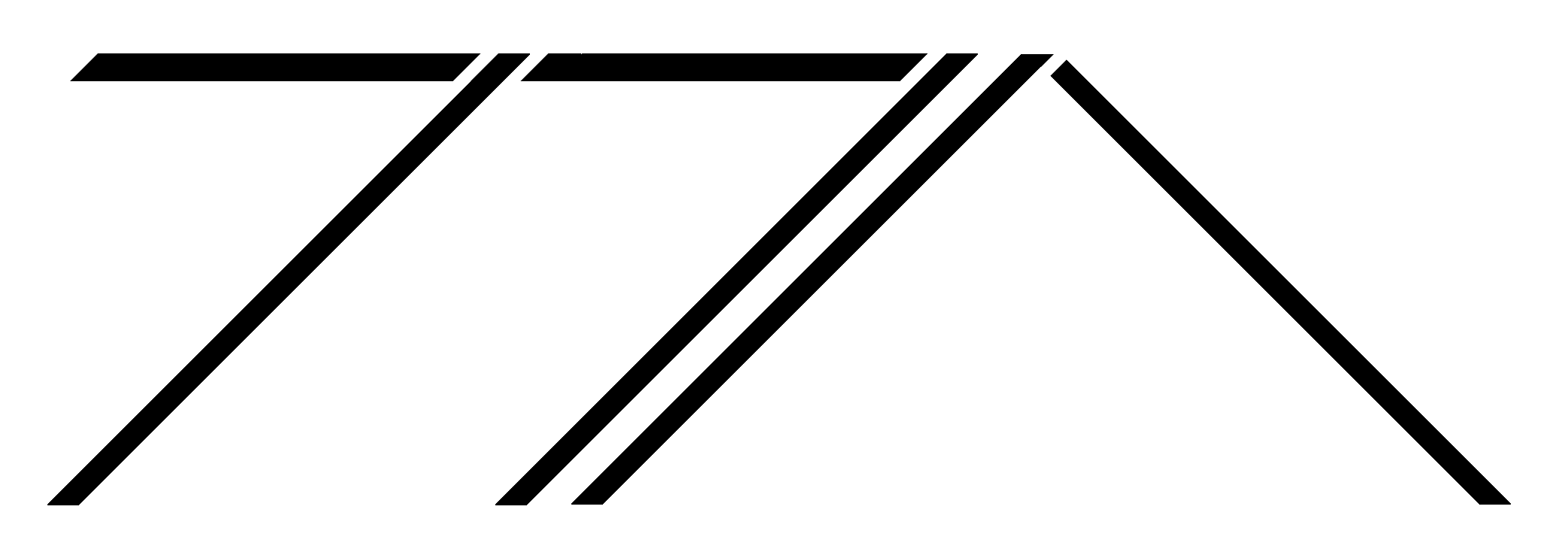77Arch