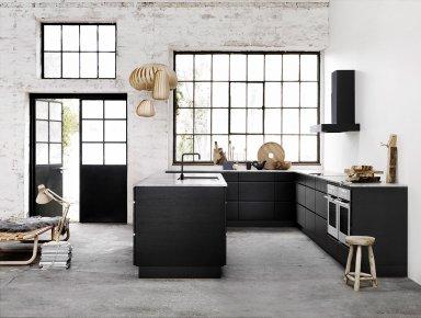 54065_herbst_kvik_kitchen