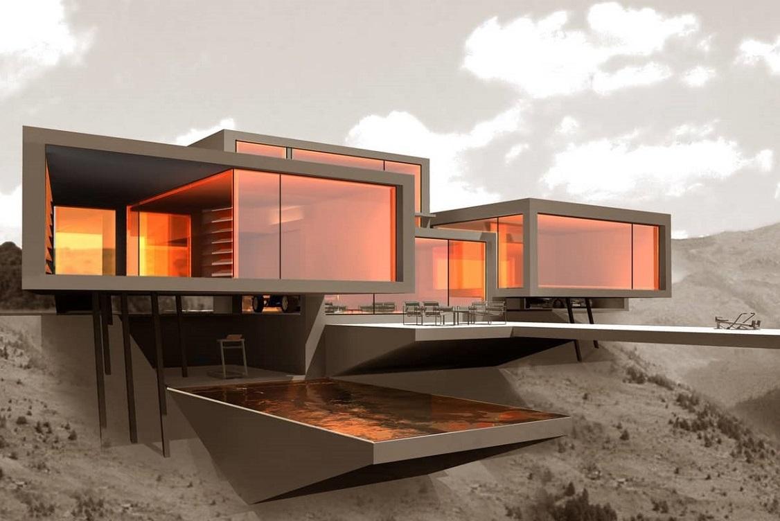 villa-skyhouse-1