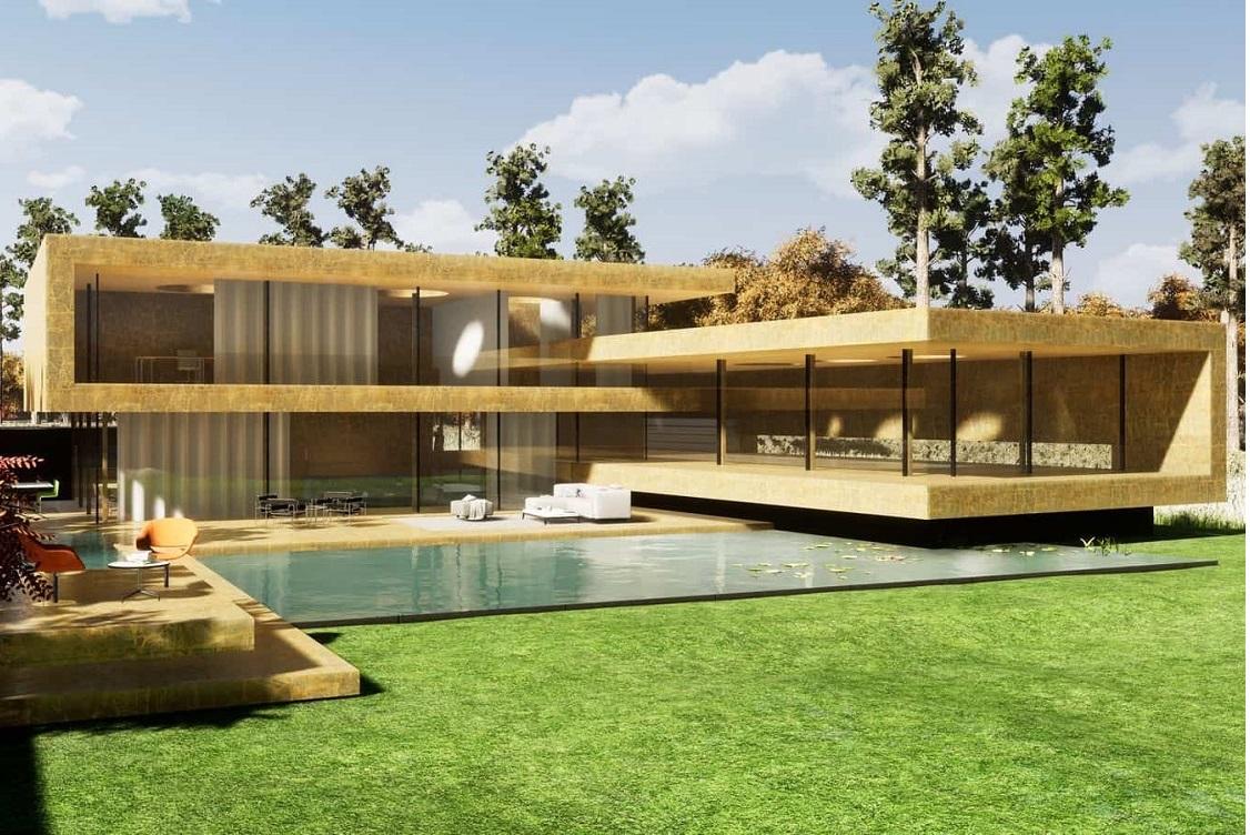yellowstone-house-3